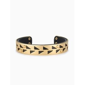 STELLA & DOT ADDISON CUFF